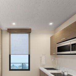 Mb Elite Silver Birch Wall and Ceiling Cladding