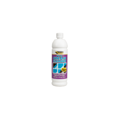 Everbuild PVCu Cream Cleaner - 1 Litre