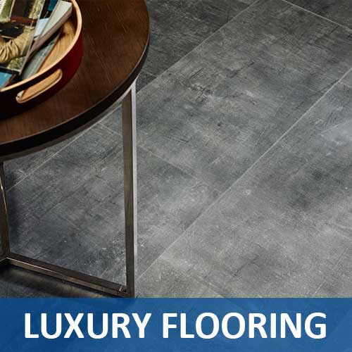 Luxury Vinyl Flooring, TLC, Moduleo, MB click.